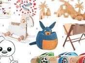 Artisign ideas: regali natale piccini
