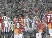 Champions Milan Ajax Napoli Arsenal (diretta Italia Sport Mediaset Premium)