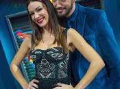 """Ritorna stasera Comedy Central (Sky 122) Omar Fantini Melita Toniolo seconda stagione """"Metropolis"""""""