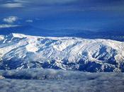 Sierra Nevada: lusso sciare lato mare