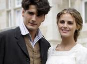 vuole adattare serie spagnola Gran Hotel, invece trasmettere versione originale