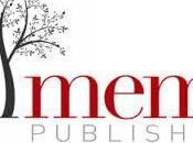 Meme Publishers: nata nuova casa editrice