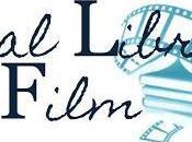 libro film Dicembre 2013 (Prima parti)