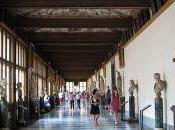 Dati Istat beni culturali italiani: patrimonio enorme poco valorizzato