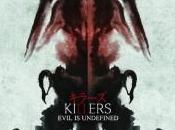 Killers Brothers anteprima Sundance Film Festival
