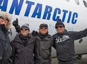 Metallica Guinness World Record 2013
