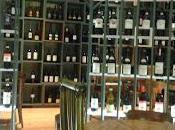 Enoteca Bistrot Soul Wine Calari Casalecchio Reno (BO)