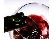 Colesterolo, combatterlo tavola. olio, avena, noci vino rosso