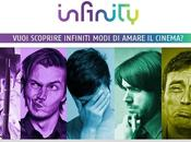Infinity nuovo streaming Mediaset 5000 Film