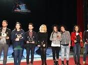 Area Sanremo 2013, domani l'audizione vincitori davanti alla Commissione sceglierà Artisti parteciperanno Festival 2014