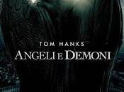 Angeli demoni