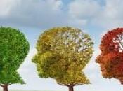 Dalla Puglia monitorare malati Alzheimer