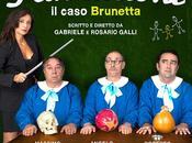 Fannulloni caso Brunetta Annamaria Iacopini debutta Roma