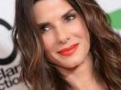 Dopo Gravity, Sandra Bullock Georg Clooney tornano lavorare insieme film Brand Crisis