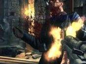 Wolfenstein: Order quattro nuove immagini