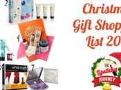 News: Shopping Natale! Tante idee scegliere regalo perfetto!