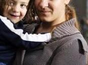 LETTONIA: progetto villaggi rom, finanziati dalla
