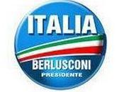 """Italia""? Vabbè, scherza (no, eh?)"