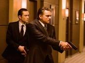 miei film dell'anno 2010 Inception