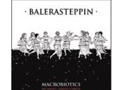 Microbiotics Dargen D'amico/Nic Sarno (free download)