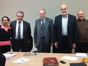 Regolamento REACH: Confservizi Veneto nell'equipe Progetto regionale