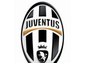 Juventus: attesa paura Toni Grosso.