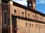 bellezze Alessandria? presenta Italia Nostra