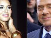 BUNGA BUN-GATE: Berlusconi teme Ruby Rubavideo!