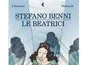 libro giorno: Beatrici Stefano Benni (Feltrinelli)
