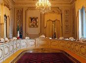 Cosa deciso Corte Costituzionale Legittimo Impedimento?