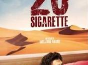 """Alla Libreria Cinema Roma Aureliano Amadei presenta sigarette"""""""