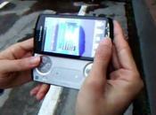Sony Ericsson Xperia Play: nuova video recensione