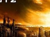 Illuminati rivelano pazza agenda apocalittica