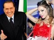 Cosa succedeva veramente Arcore meglio Hardcore). Berlusconi, Ruby Bunga
