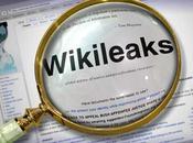 Wikileaks contro banche.