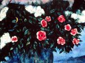 Marc Chagall all'Ara Pacis Roma