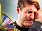 Depressione: scoperta causa genetica