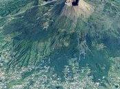 Tanto casino nulla: cancellato divieto costruire nella zona rossa, ossia Vesuvio!