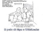 pelo figa WikiLeaks