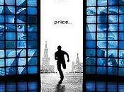 Echelon Conspiracy film)