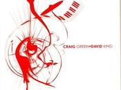 Recensione Craig Green David King, 2009 Long Song Records