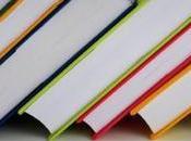 Testistica pedagogista: valutare l'abilità motivazione allo studio TEST AMOS, TEMA