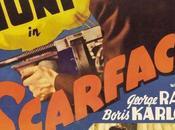 Scarface Howard Hawks