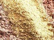 minerale make