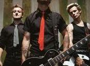 Green Day, nuovo album live marzo