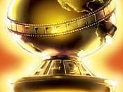 Golden Globe: vincitori serie