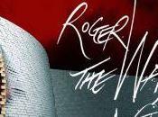 Roger Waters concerto Assago anche luglio