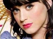 Katy Perry Mediolanum Forum Assago febbraio