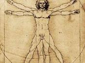 uomo umana semplicita': citando lynyrd skynyrd
