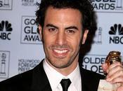 """""""The dictator"""" nuova commedia Sacha Baron Cohen uscirà nelle sale tutto mondo maggio 2012"""